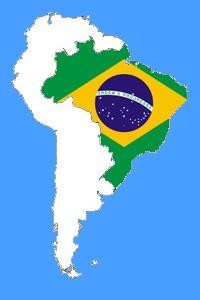 wpid-brasile.jpg